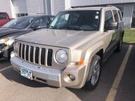 2010 Jeep Patriot Limited Owatonna MN