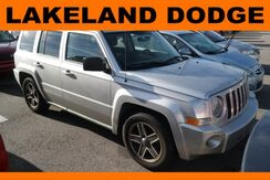 2010_Jeep_Patriot_Sport_  FL