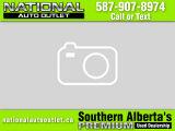 2010 Jeep Wrangler Sport Lethbridge AB