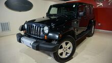 2010_Jeep_Wrangler Unlimited_Sahara_ Indianapolis IN
