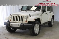 2010_Jeep_Wrangler_Unlimited Sahara_ Atlanta GA