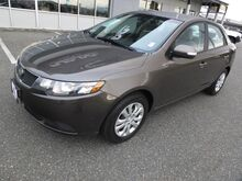 2010_Kia_Forte_EX_ Burlington WA