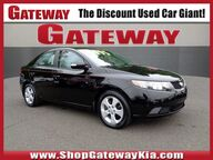 2010 Kia Forte EX Warrington PA