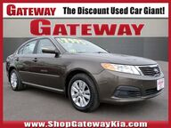 2010 Kia Optima LX Quakertown PA