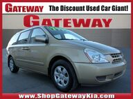 2010 Kia Sedona LX Warrington PA