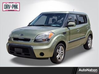 2010_Kia_Soul_+_ Littleton CO
