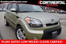 2010 Kia Soul Plus Chicago IL