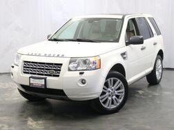 2010_Land Rover_LR2_HSE AWD_ Addison IL