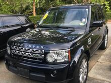 2010_Land Rover_LR4_4WD 4dr V8 LUX_ Raleigh NC