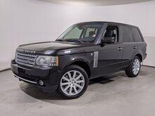 2010_Land Rover_Range Rover_SC_ Cary NC