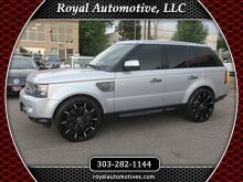2010_Land Rover_Range Rover Sport_SC_ Englewood CO