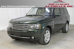 2010_Land Rover_Range Rover_Supercharged_ Atlanta GA