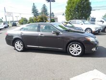 2010_Lexus_ES 350__ East Windsor CT