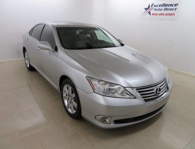 https://cdn-ds.com/stock/2010-Lexus-ES-350-BLUETOOTH-PUSH-START-COOLED-and-HEATED-SEATS-SUNROOF-LEATHER-WOOD-TRIM-POWER-SEATS-CHROME-WHEELS-EXTRA-CLEAN-Euless-TX/seo/ECL6792-JTHBK1EG2A2343444/sz_48816/w_640/h_480/aaeb381c12090c3706c1ab5a0f91cf22.jpg