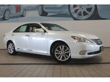 2010_Lexus_ES 350_Base_ Kansas City MO