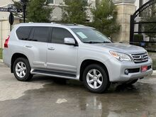 2010_Lexus_GX_460 Premium_ Houston TX