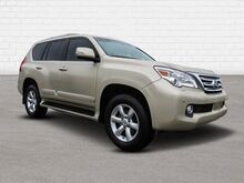 2010_Lexus_GX 460_Premium_ Lexington KY