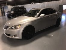 2010_Lexus_IS 250__ Carrollton TX