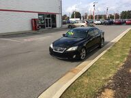 2010 Lexus IS 250 is 250 Decatur AL