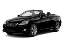 2010_Lexus_IS 250C__ Clermont FL