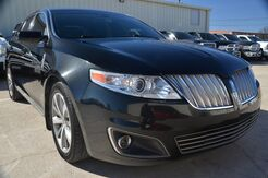 2010_Lincoln_MKS__ Wylie TX
