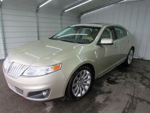 2010_Lincoln_MKS_3.7L AWD_ Dallas TX