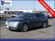 2010 Lincoln MKT EcoBoost Owatonna MN