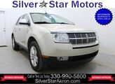 2010 Lincoln MKX  Tallmadge OH