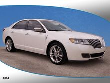 2010_Lincoln_MKZ__ Clermont FL