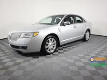 2010_Lincoln_MKZ__ Feasterville PA