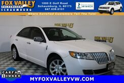 2010 Lincoln MKZ Base Schaumburg IL