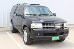 2010_Lincoln_Navigator_ELITE_ Paris TX