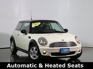 2010 MINI Cooper Base Chicago IL