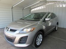 2010_Mazda_CX-7_I SV_ Dallas TX