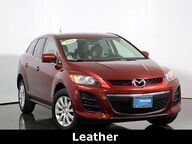 2010 Mazda CX-7 i Sport W/Leather Chicago IL