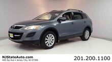 2010_Mazda_CX-9_AWD 4dr Touring_ Jersey City NJ