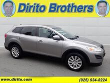 2010_Mazda_CX-9 FWD 4dr Touring 49625A_Touring_ Walnut Creek CA