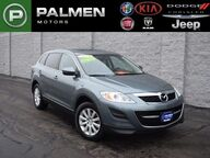 2010 Mazda CX-9 Grand Touring Kenosha WI