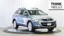 2010_Mazda_CX-9_Grand Touring_ Sacramento CA