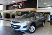 2010 Mazda CX-9 Sport - Heated Seats, 3rd Row