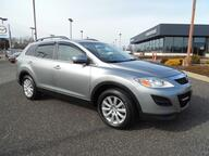 2010 Mazda CX-9 Touring AWD - Leather - BOSE/XM - Back-up Camera Maple Shade NJ