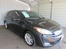 2010_Mazda_MAZDA3_s Sport 5-Door_ Dallas TX