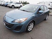 2010_Mazda_Mazda3_i Touring_ Burlington WA