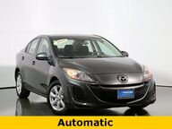 2010 Mazda Mazda3 i Touring Chicago IL