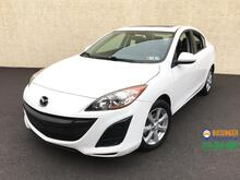 2010_Mazda_Mazda3_i Touring_ Feasterville PA