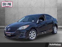 2010_Mazda_Mazda3_i Touring_ Roseville CA