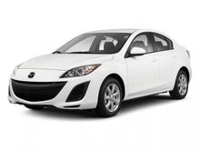 2010_Mazda_Mazda3_i Touring_ Scranton PA