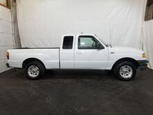2010_Mazda_Truck_B2300 2WD_ Middletown OH