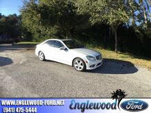 2010_Mercedes-Benz_C-Class_C 300 Luxury_ Englewood FL
