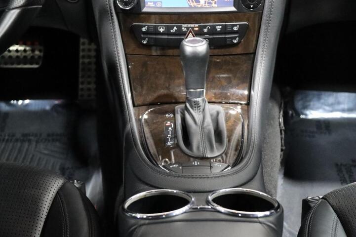 2010 Mercedes-Benz CLS63 AMG 4dr Sedan Chicago IL